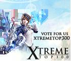 xtremetop300.com