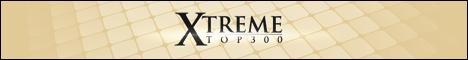 xtremetop300
