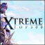 Final Fantasy XIV - A Real Reborn update 3.1 in Games News is community website